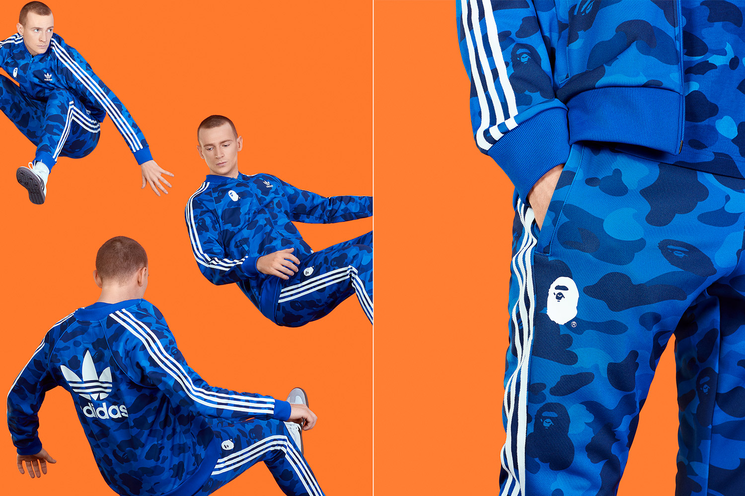 adidas-Originals-A-Bathing-Ape-02