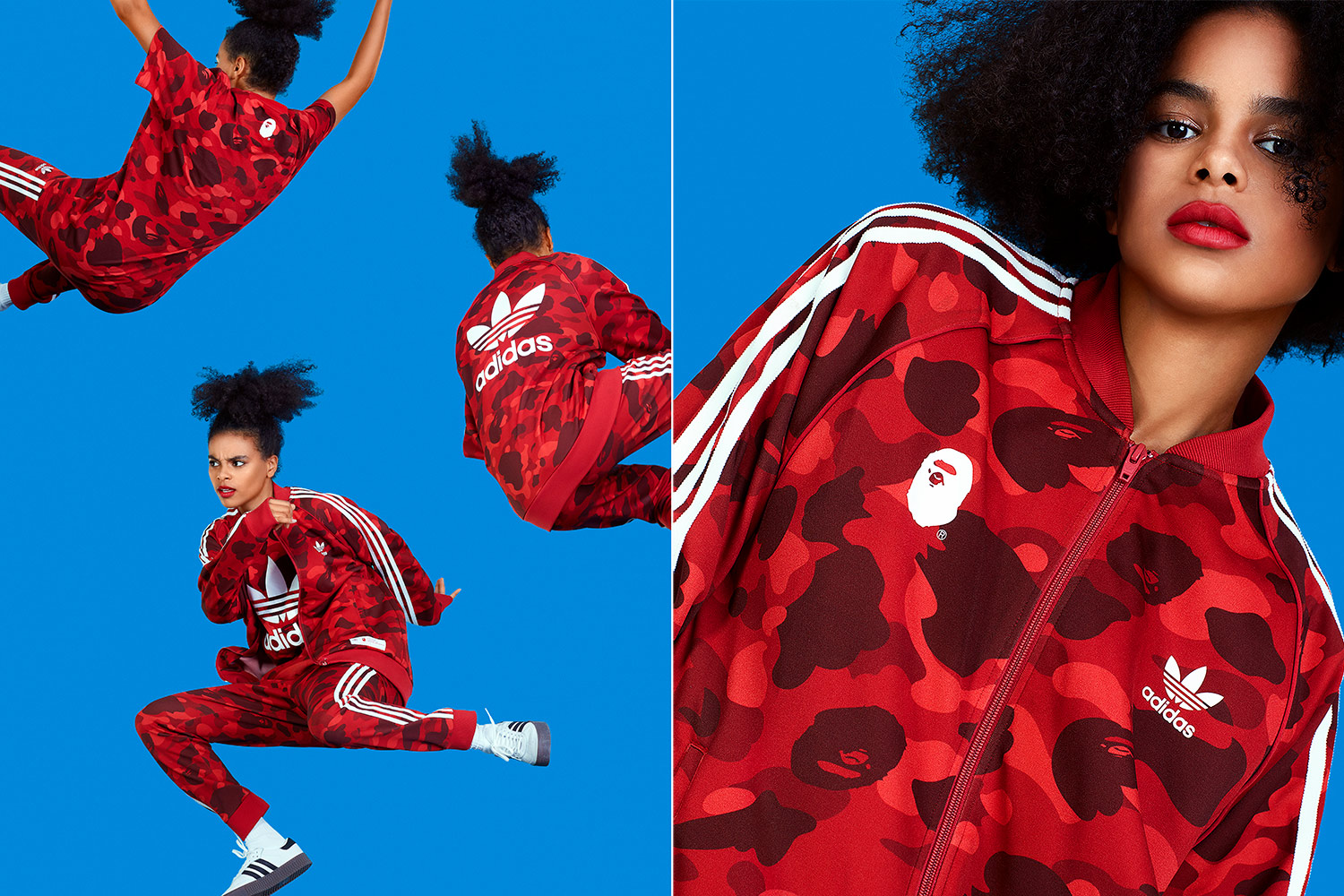 adidas-Originals-A-Bathing-Ape-03