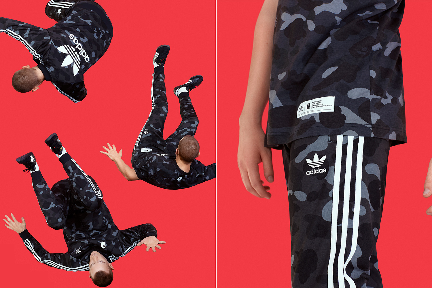 adidas-Originals-A-Bathing-Ape-05