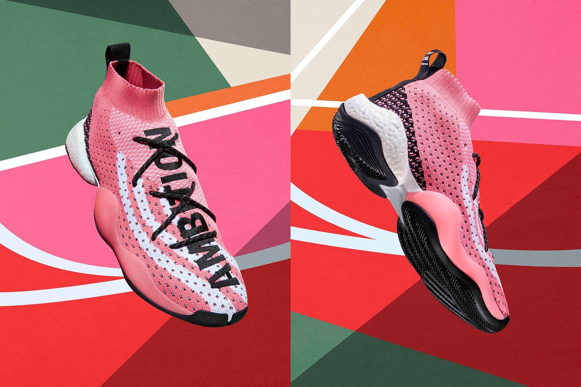 adidas-originals-pharrell-02