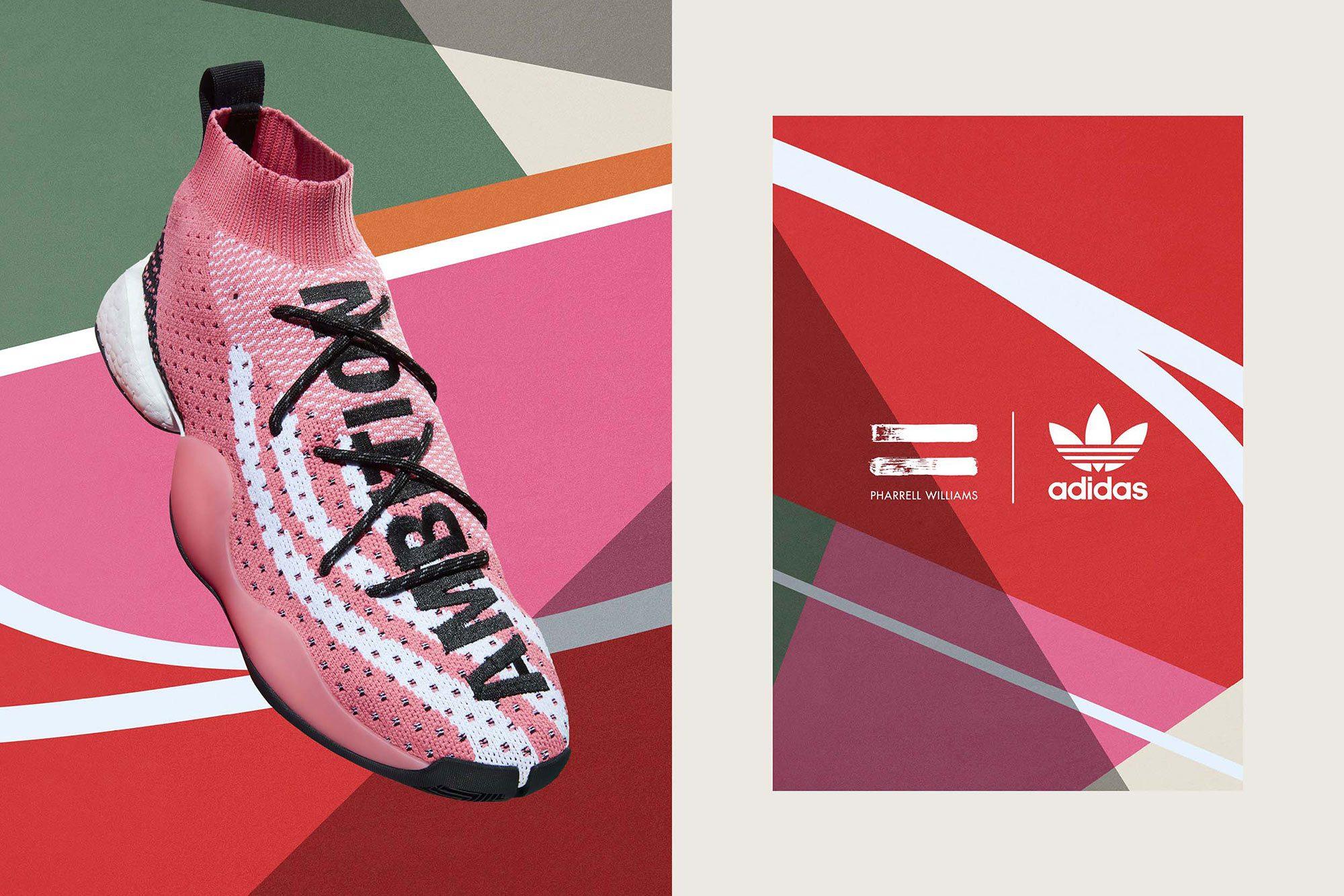 adidas-originals-pharrell-04