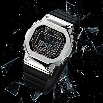 g-shock-gmw-b5000