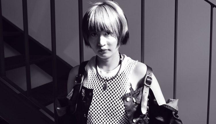 meuko-meuko-keedan-interview-01-v