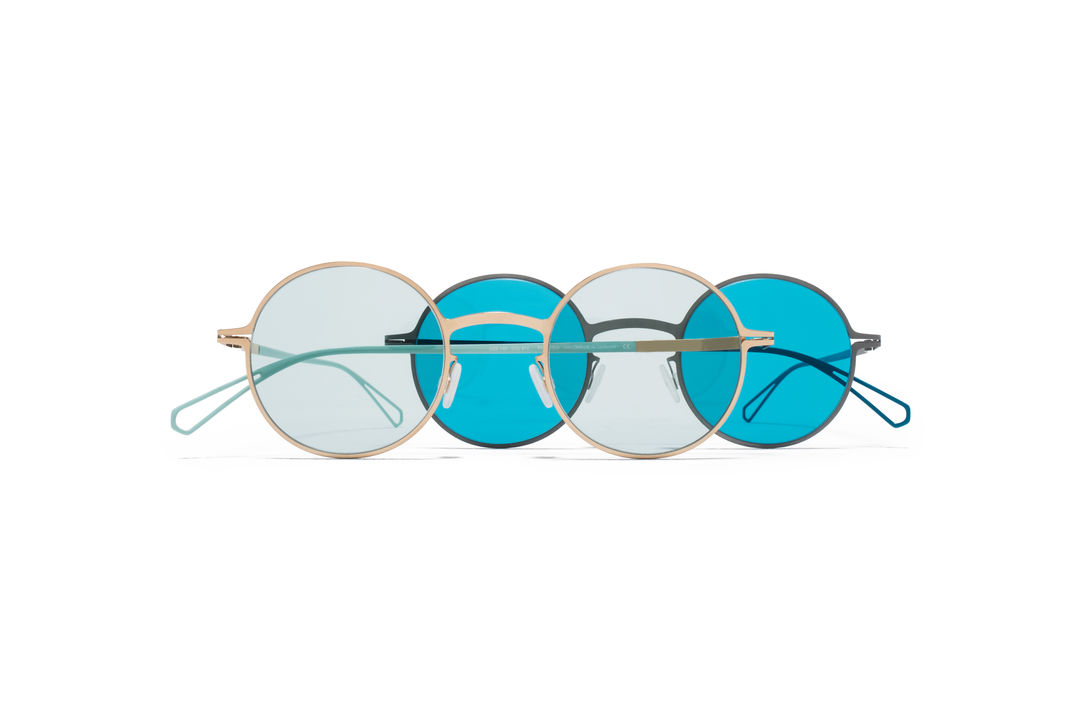 mykita-bernhard-willhelm-sun-glasses-brenda