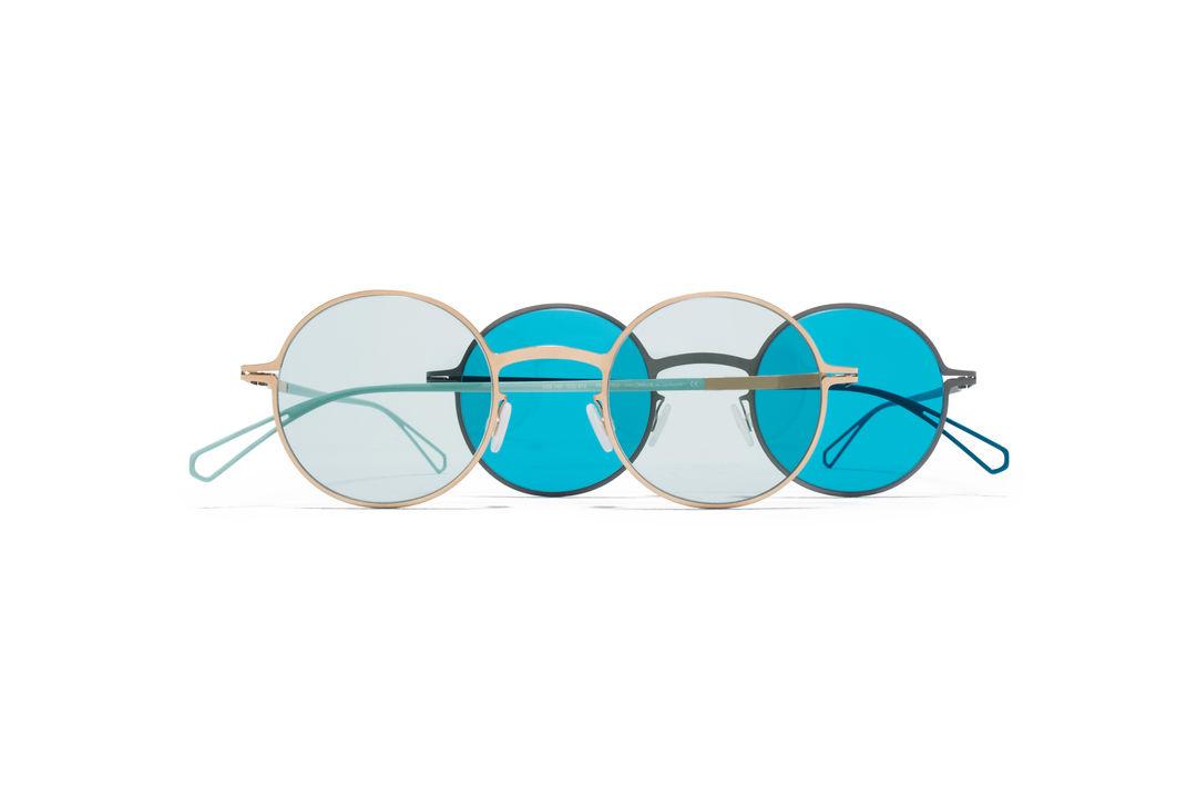 mykita-bernhard-willhelm-sun-glasses-brenda