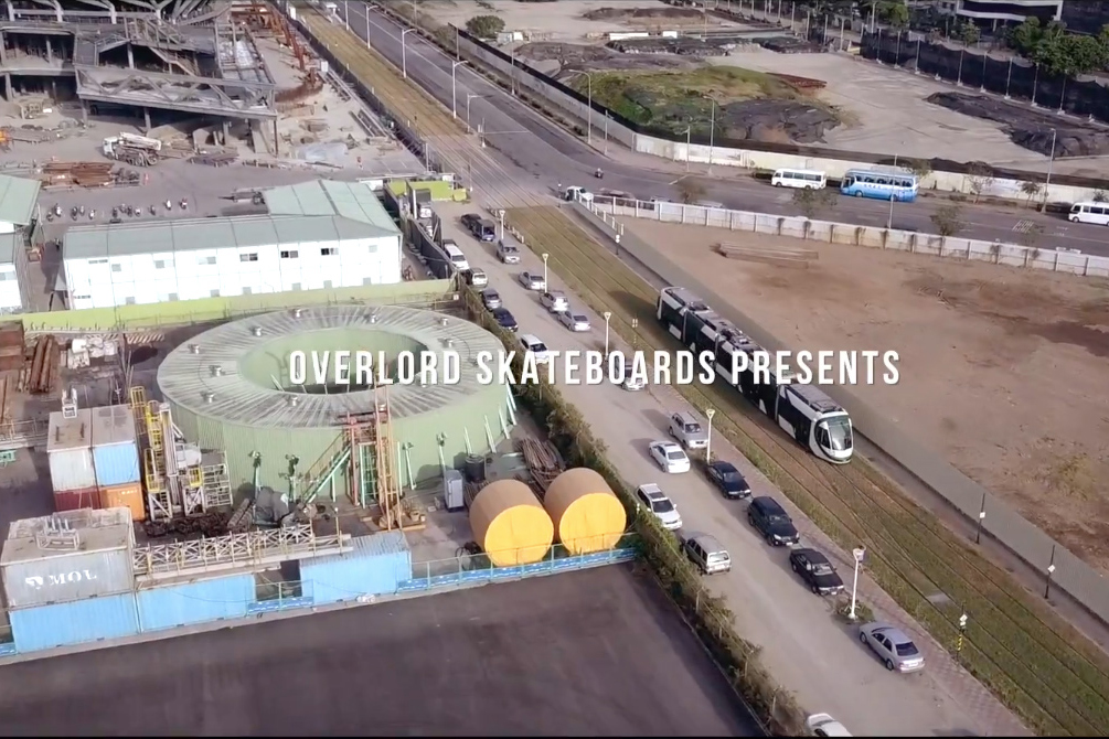 overlord-skateboards-04