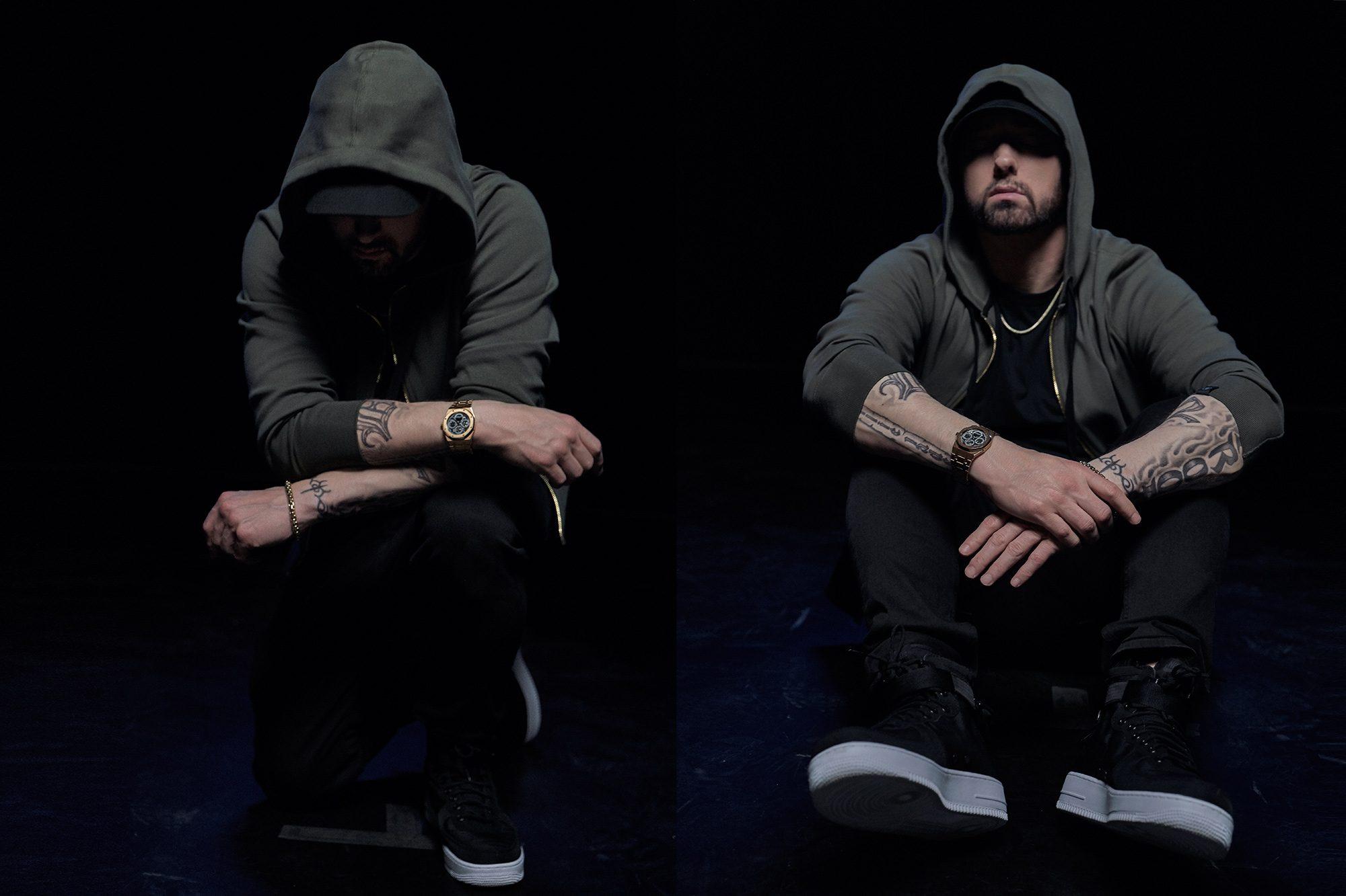 rag-bone-Eminem-01