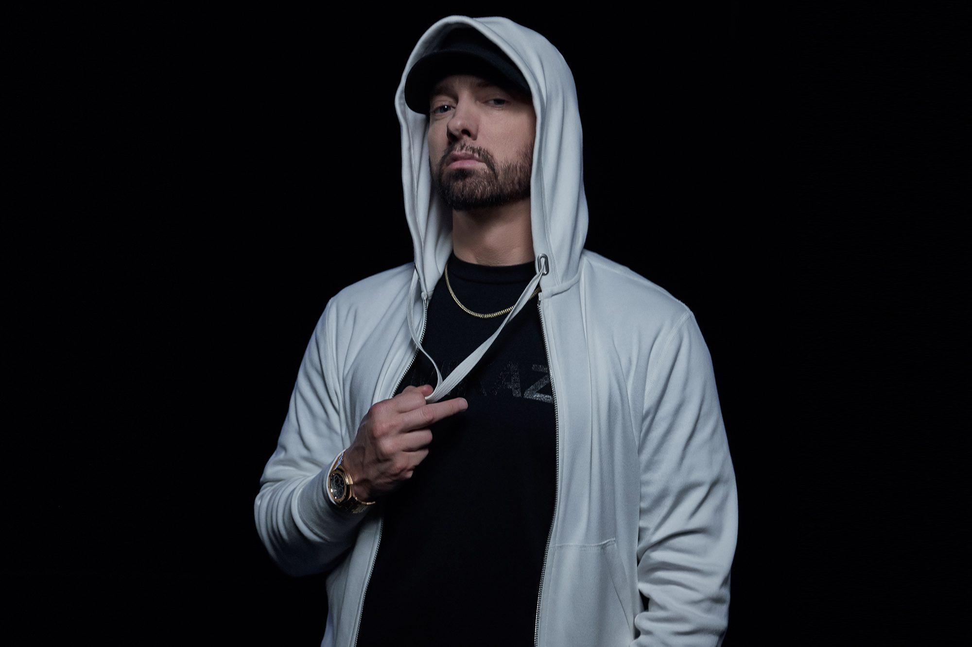rag-bone-Eminem-03