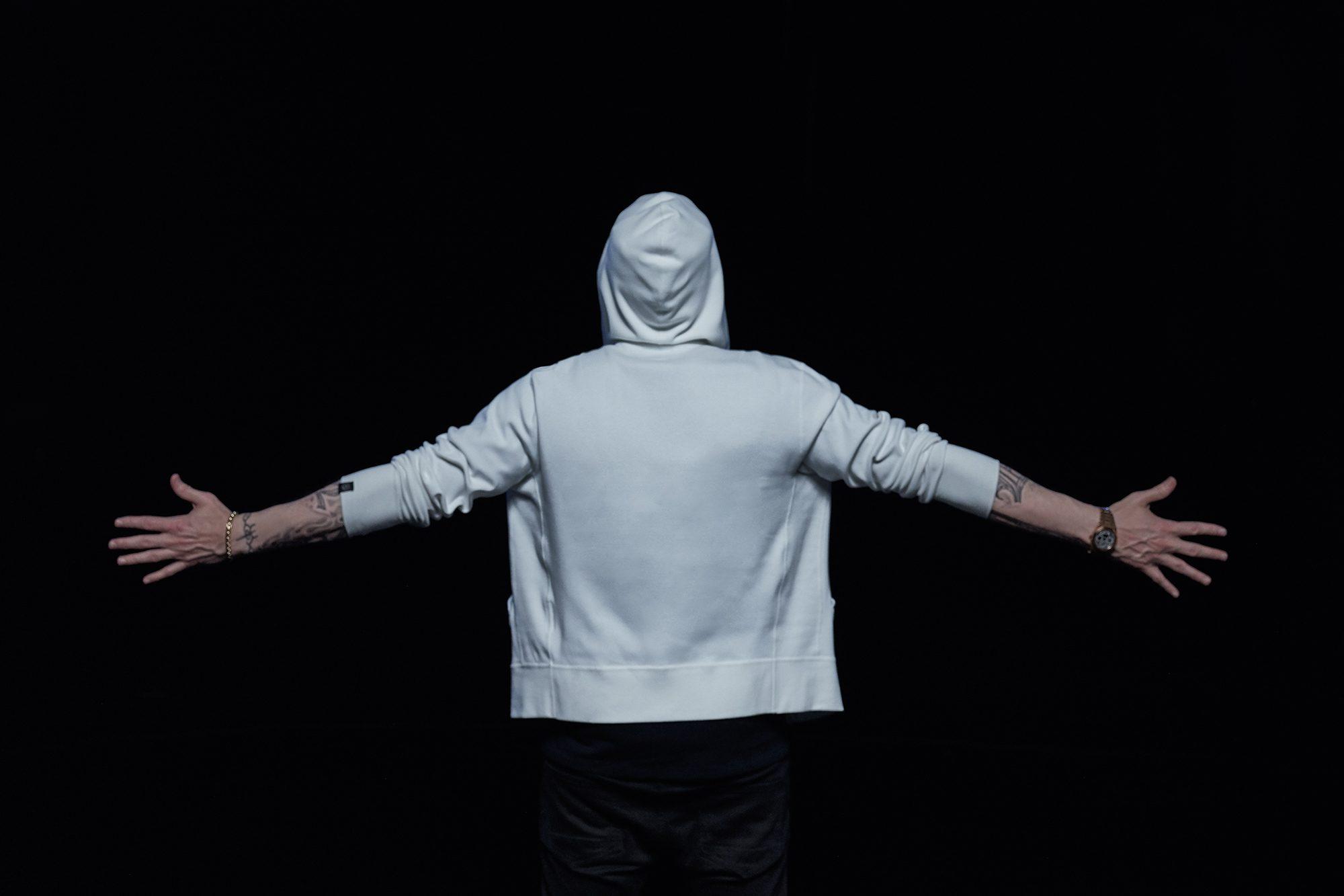 rag-bone-Eminem-04