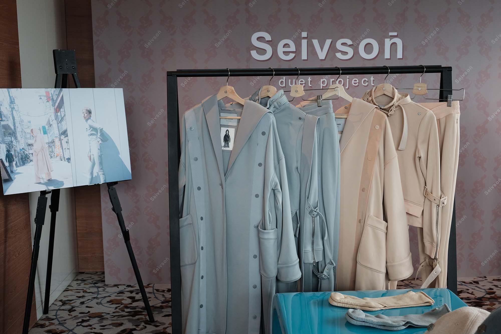 seivson-18-aw-and-tia-collection-04