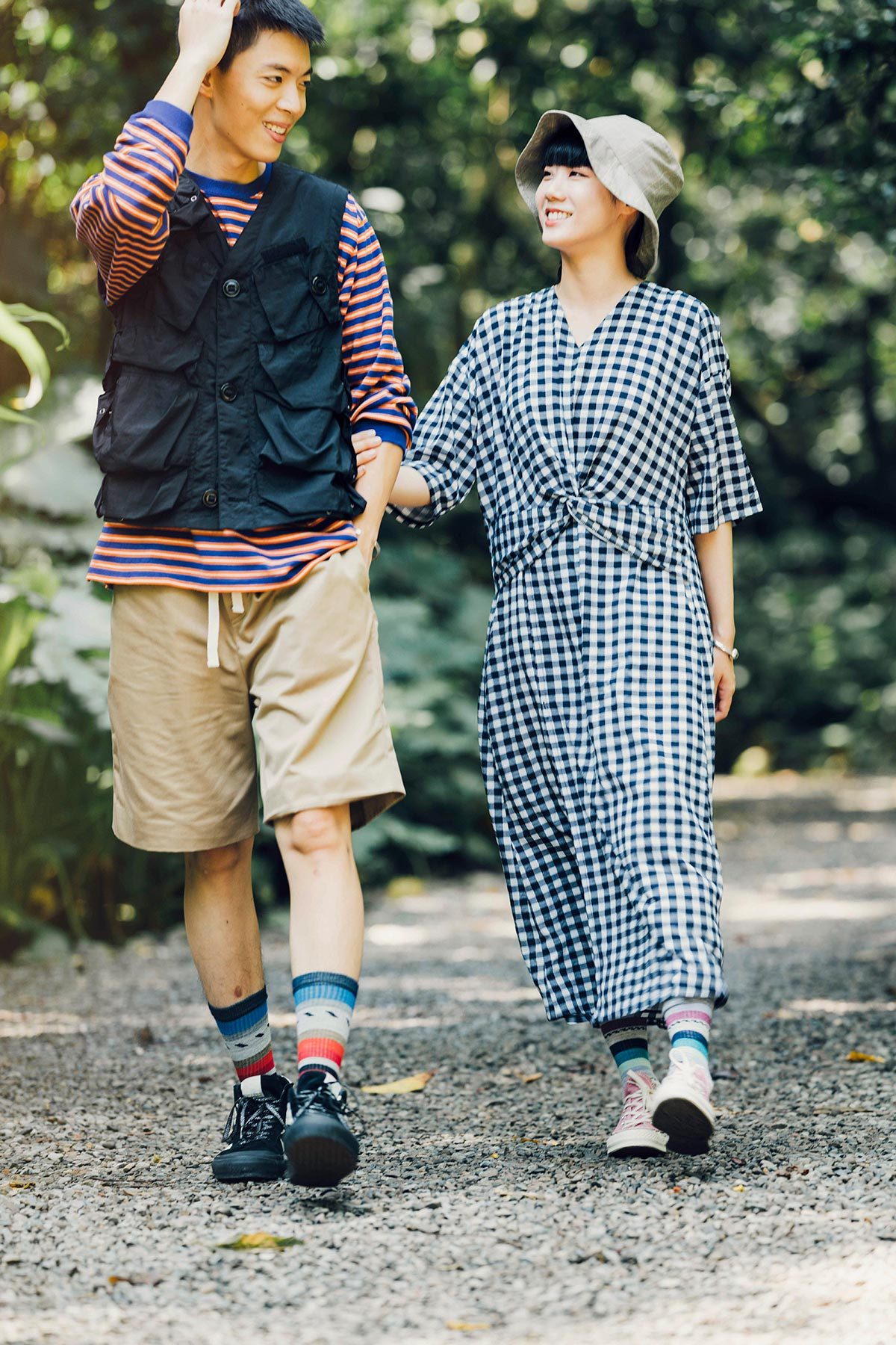 smartwool-couple-kim-03