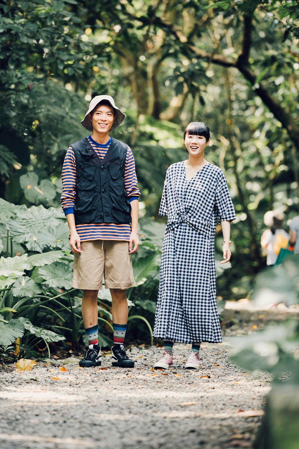 smartwool-couple-kim-05