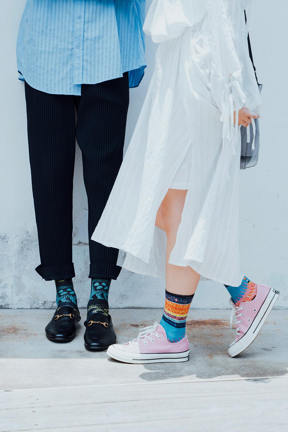 smartwool-couple-kim-10
