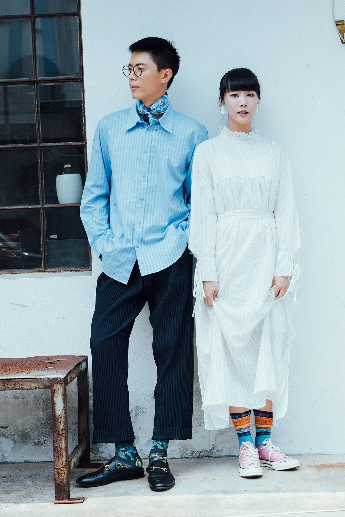 smartwool-couple-kim-14