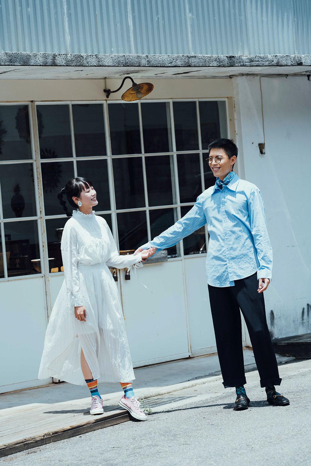 smartwool-couple-kim-15