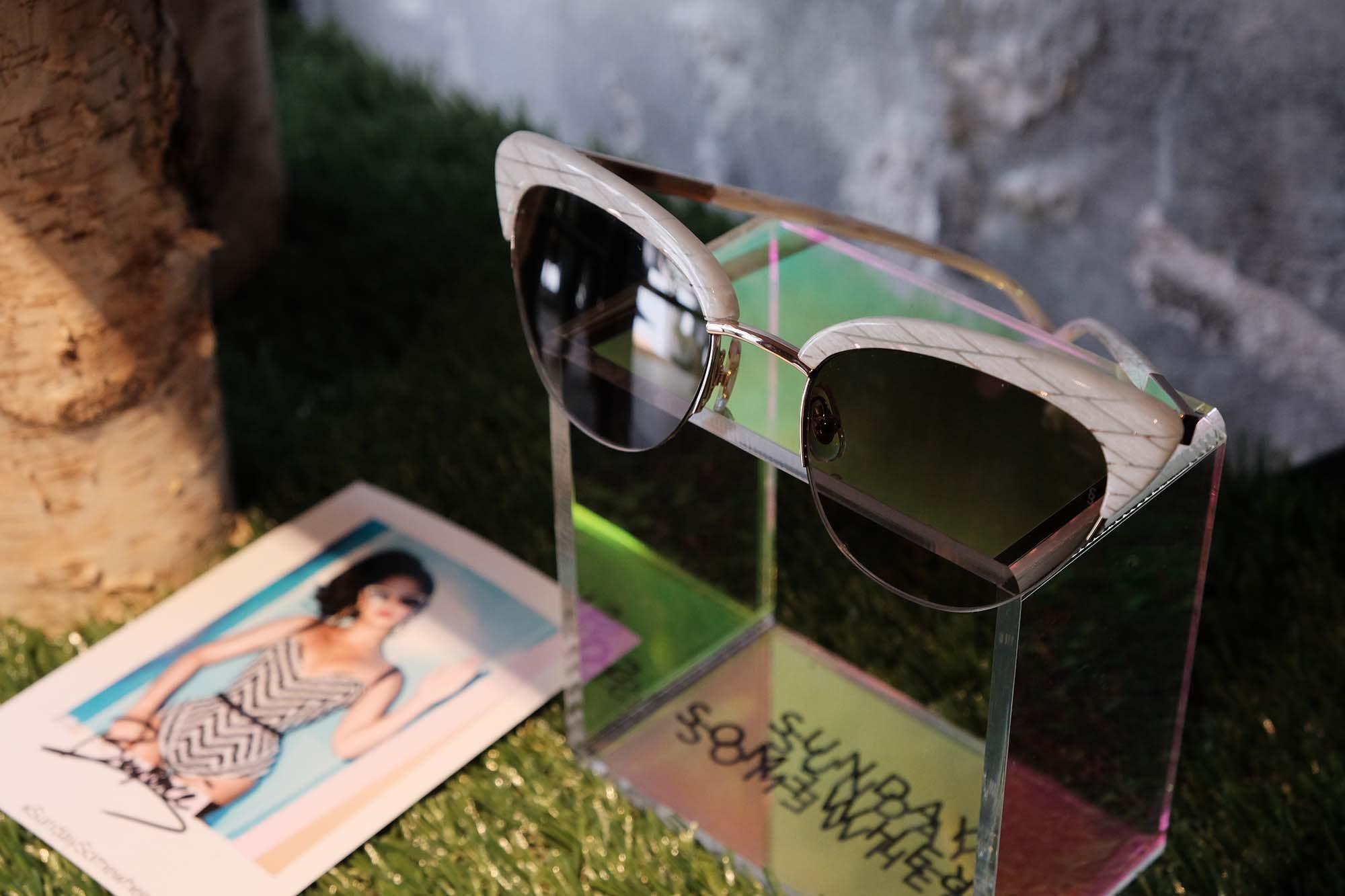 sunday-somewhere-eyewear-new-collection-preview-02