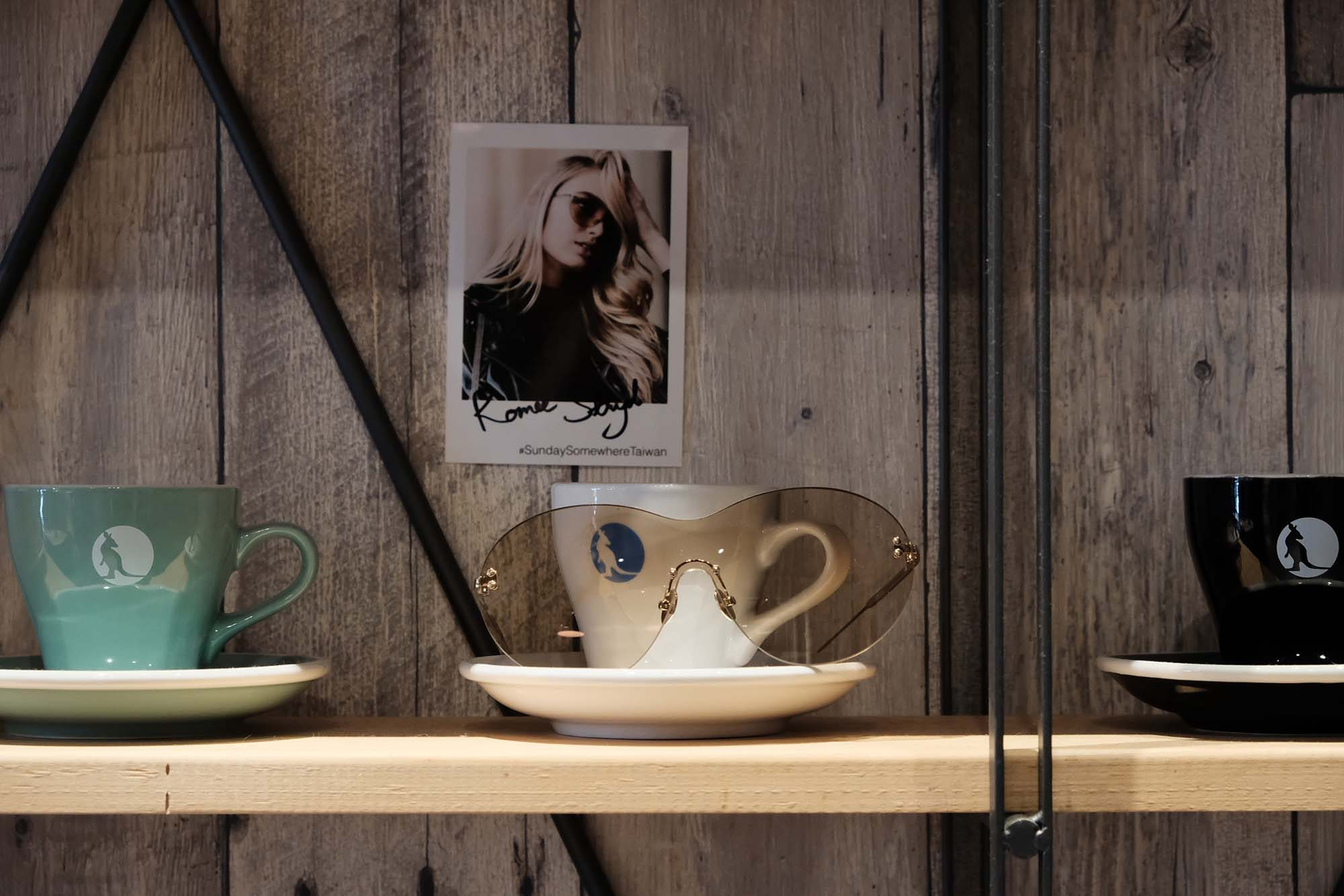 sunday-somewhere-eyewear-new-collection-preview-06