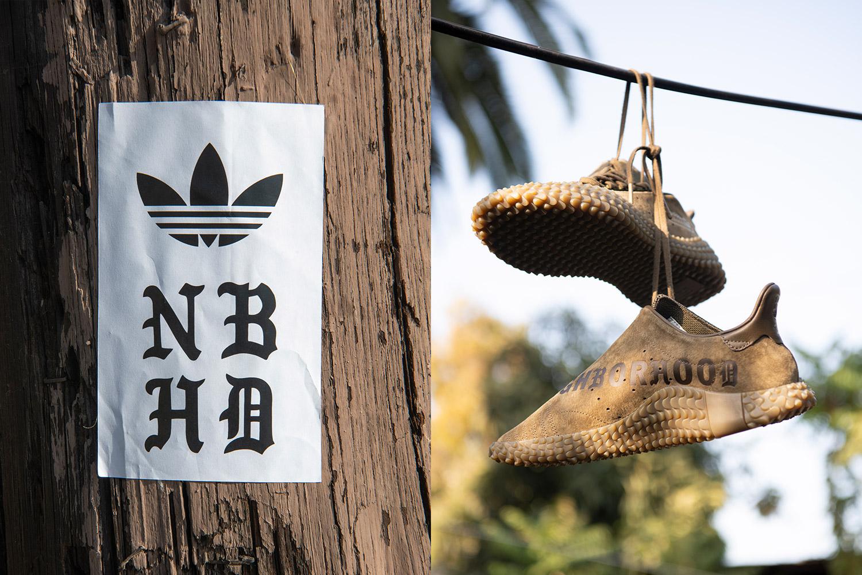 adidas_by_NBHD-04