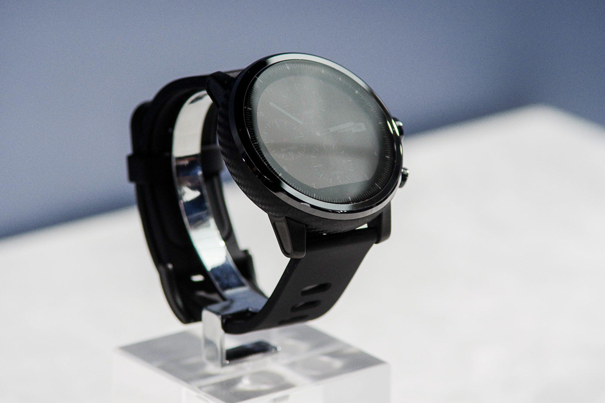 amazfit-mi-watch-band-1020473