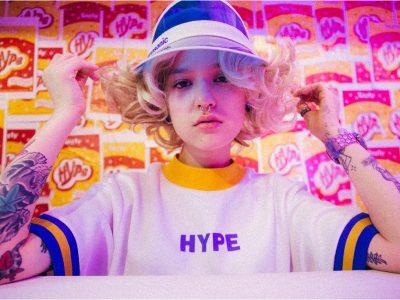 hype-2018-08