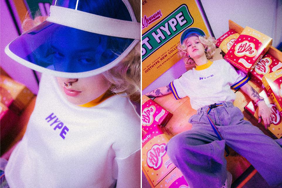 hype-2018-09