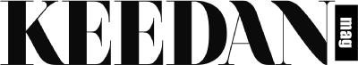 起點 Keedan.com