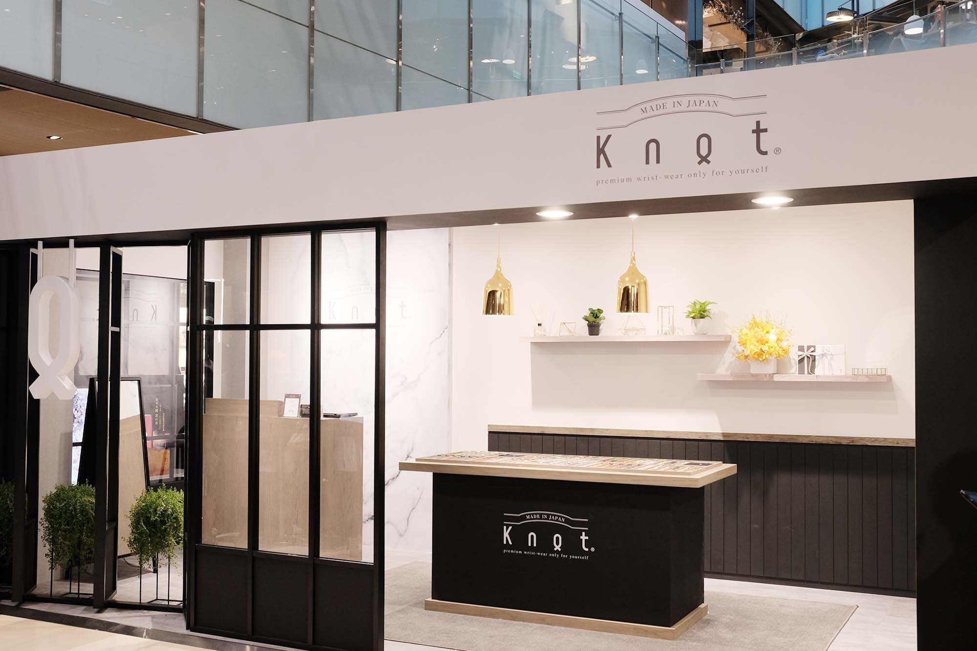knot-qsquare-pop-up-store-07