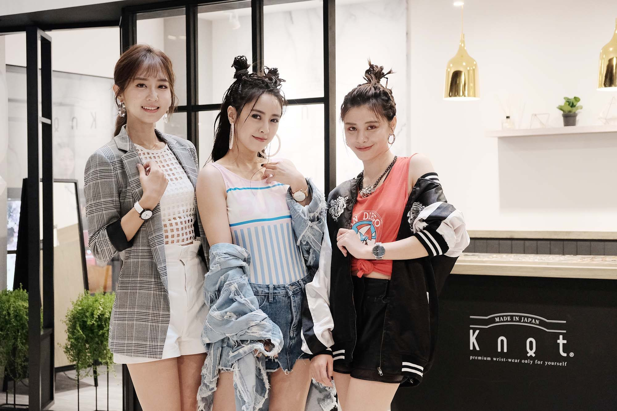knot-qsquare-pop-up-store-08