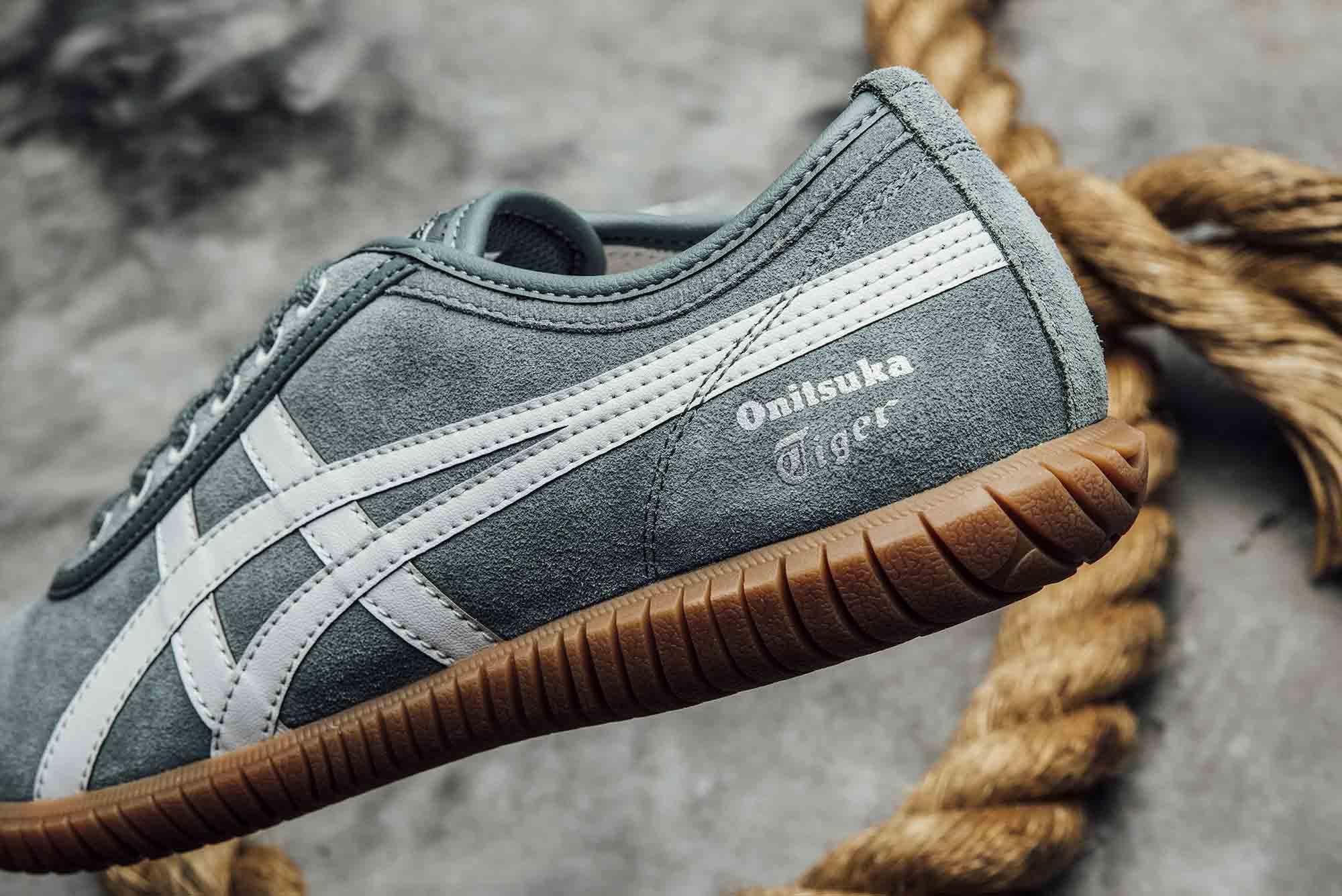 onitsuka-tiger-tsunahiki-footwear-14