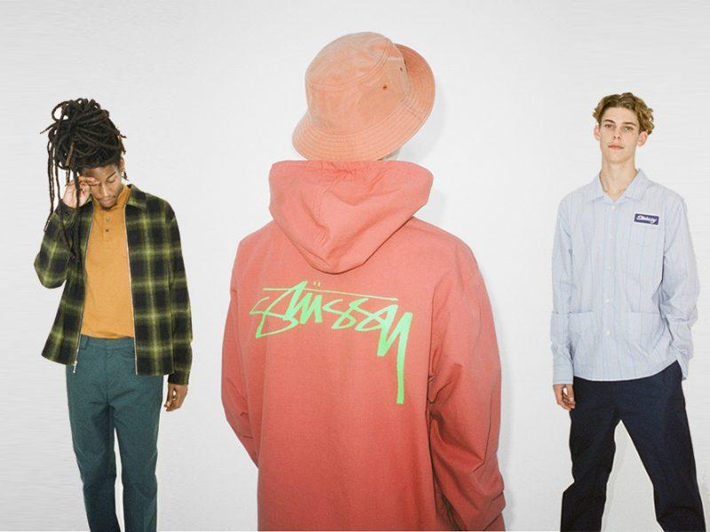 stussy-fa18-cover