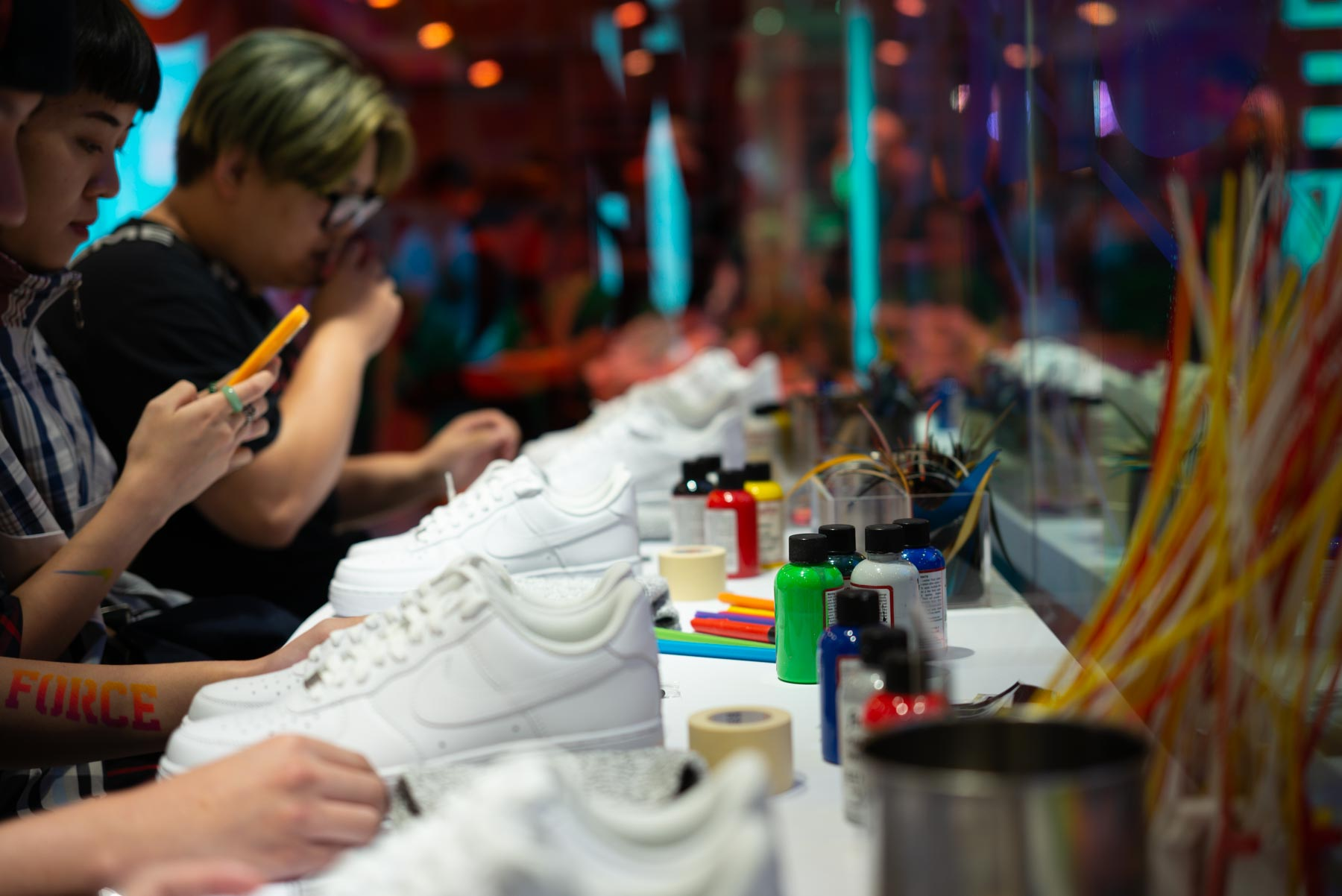 20180928-nike-airforce1-vogue-fashion-night-out-1009395
