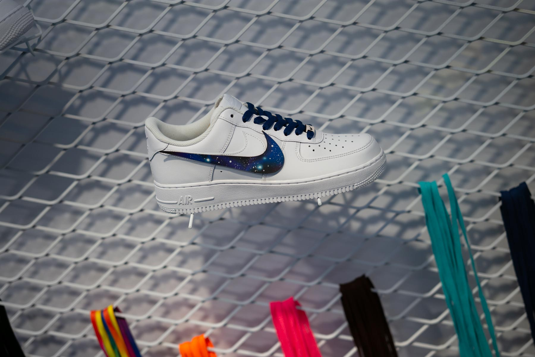 20180928-nike-airforce1-vogue-fashion-night-out-1009400