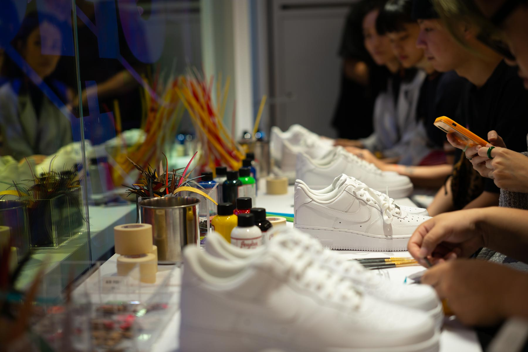 20180928-nike-airforce1-vogue-fashion-night-out-1009412