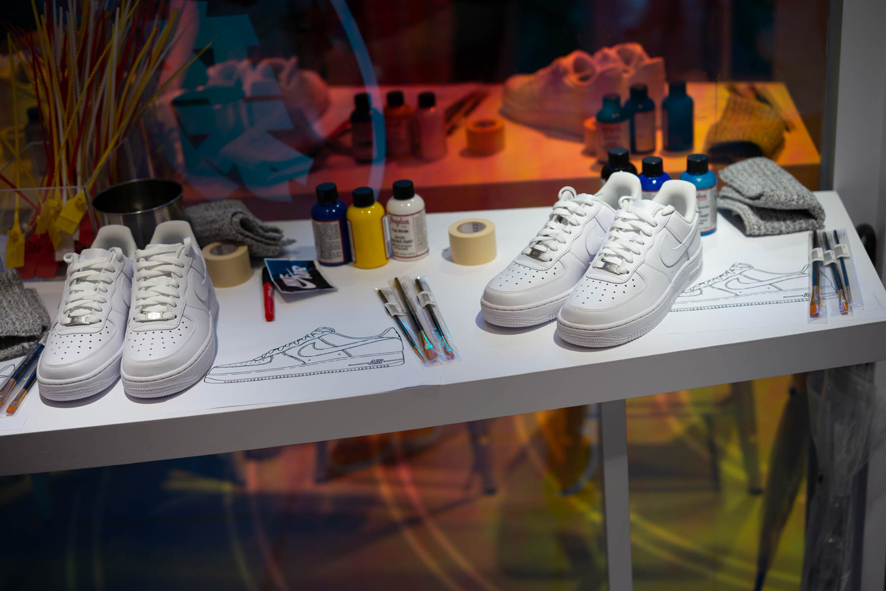 20180928-nike-airforce1-vogue-fashion-night-out-1009441