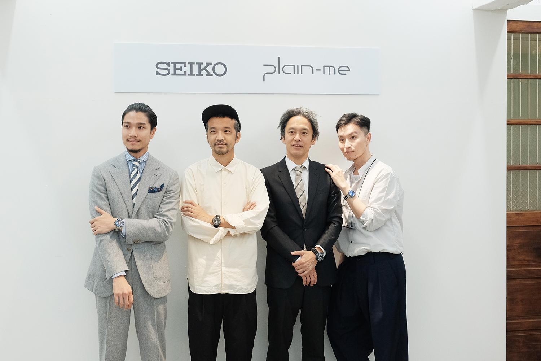 plain-me-seiko-02