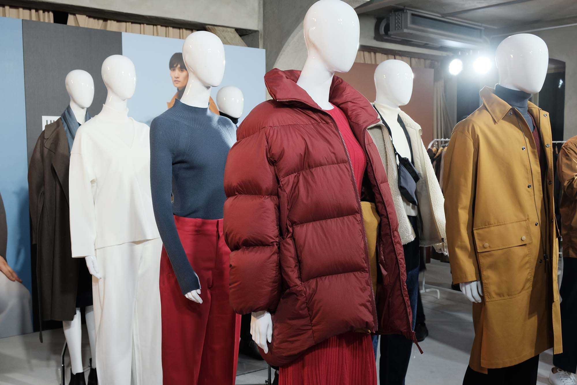 uniqlo-u-2018-aw-collection-preview-01