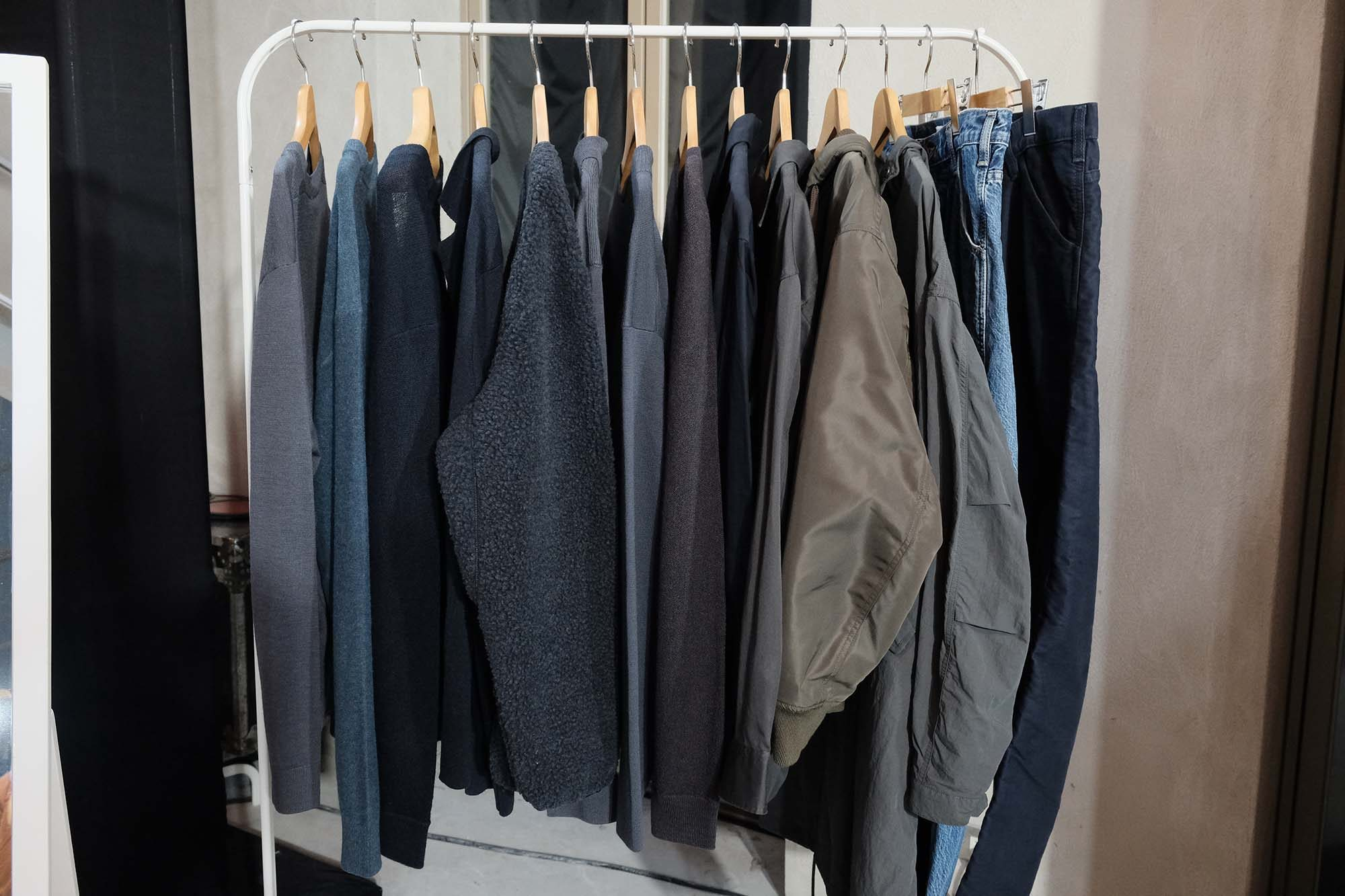 uniqlo-u-2018-aw-collection-preview-04