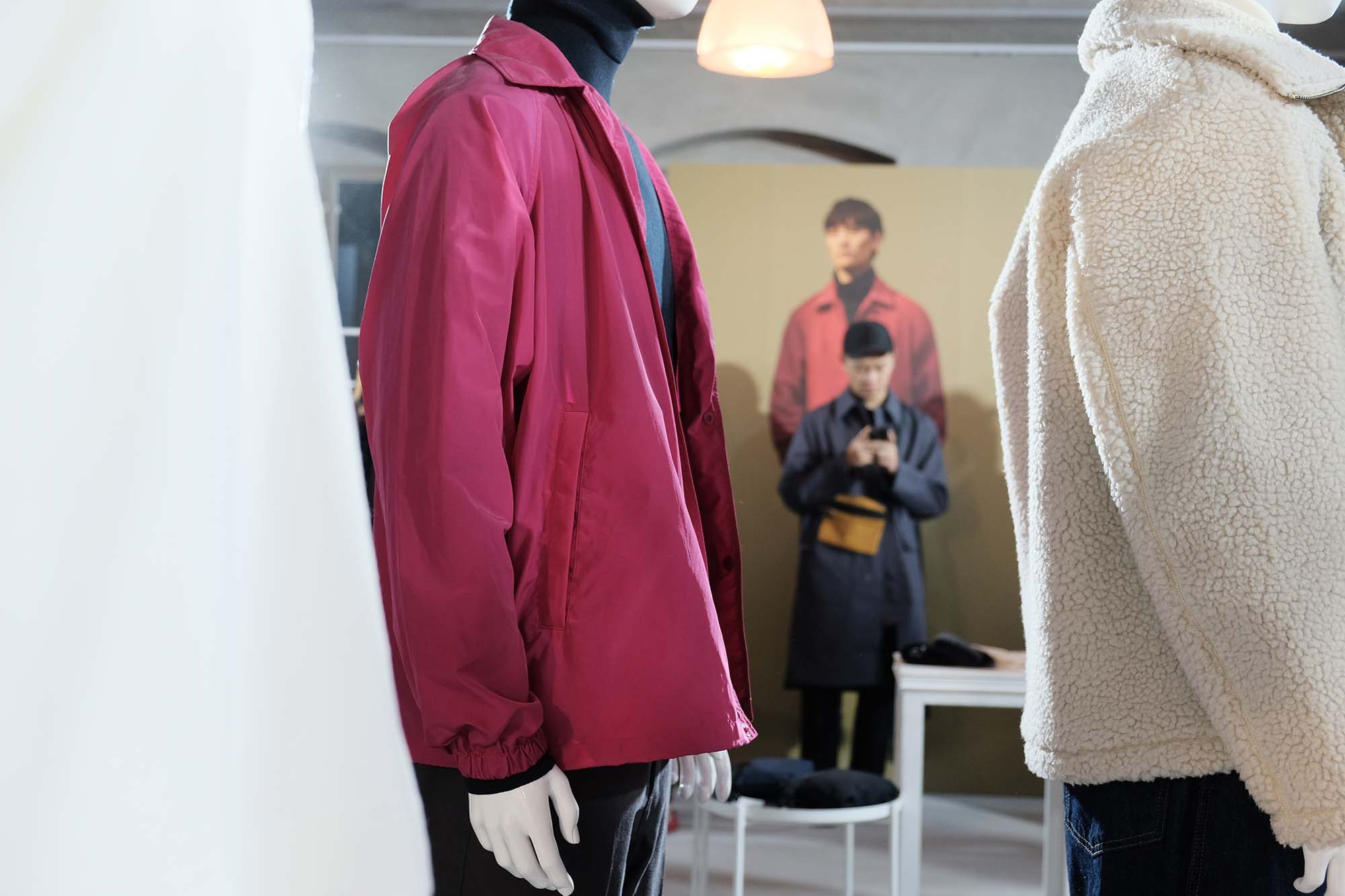 uniqlo-u-2018-aw-collection-preview-06