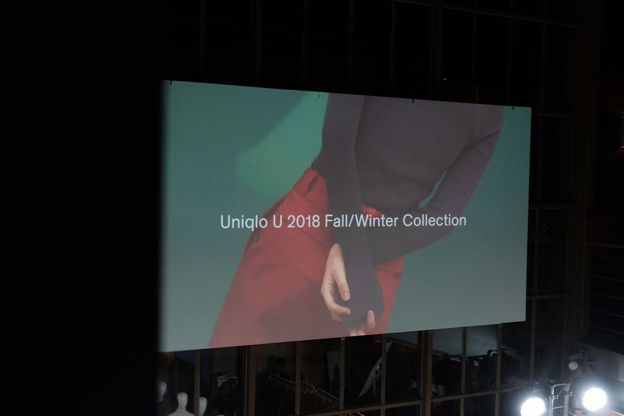 uniqlo-u-2018-aw-collection-preview-09