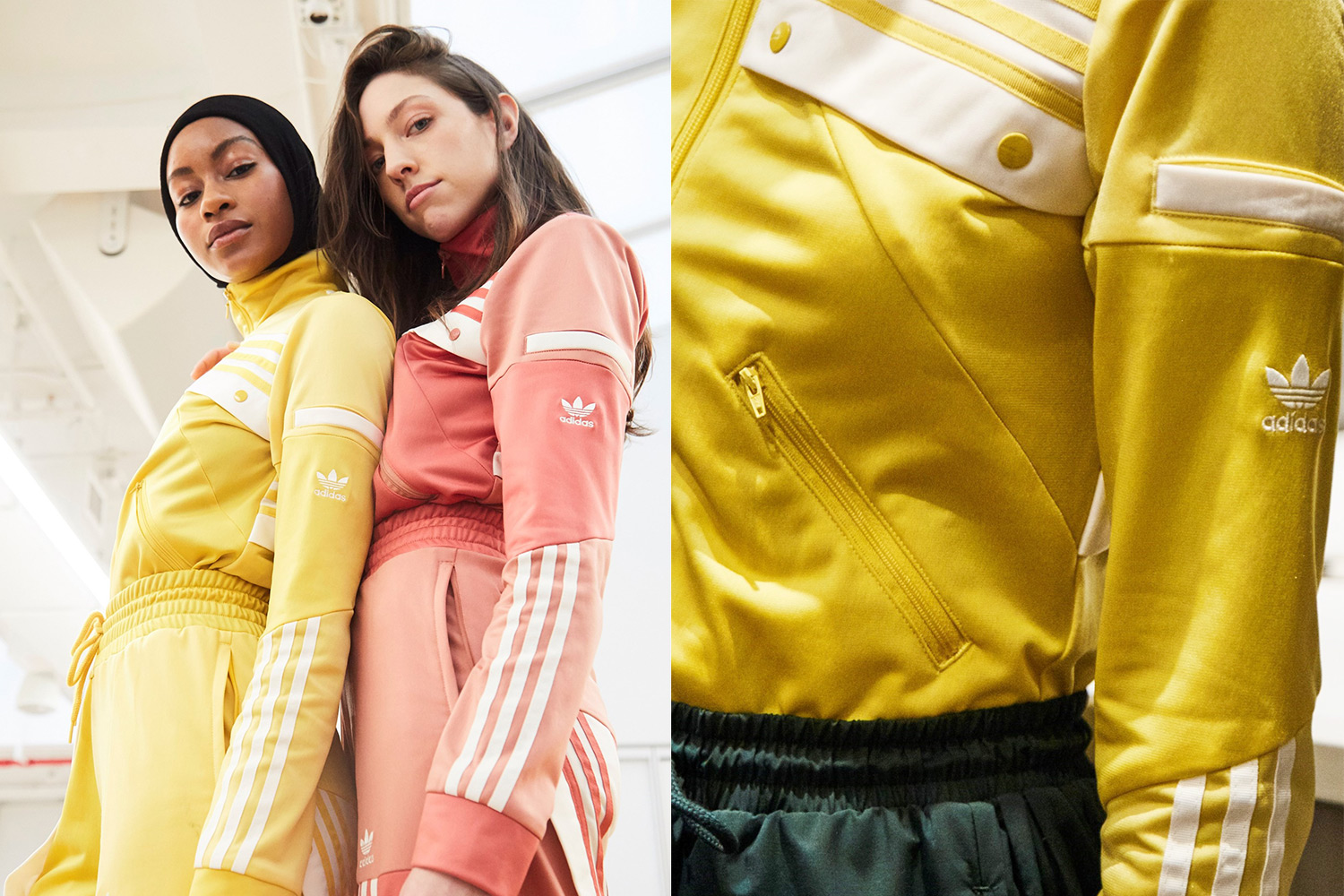 adidas-originals-danielle-cathari-11