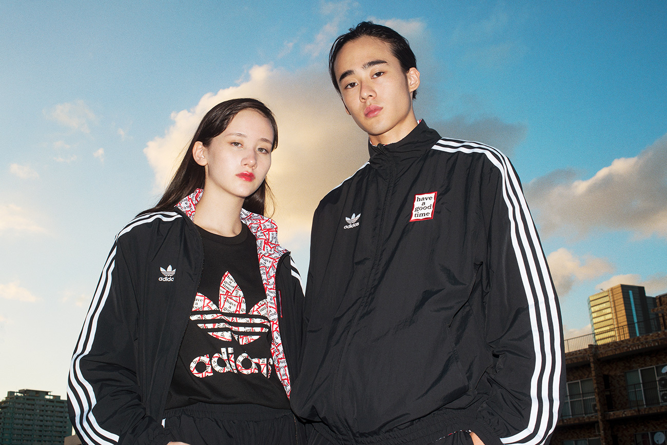 adidas_by_have_a_good_time_02
