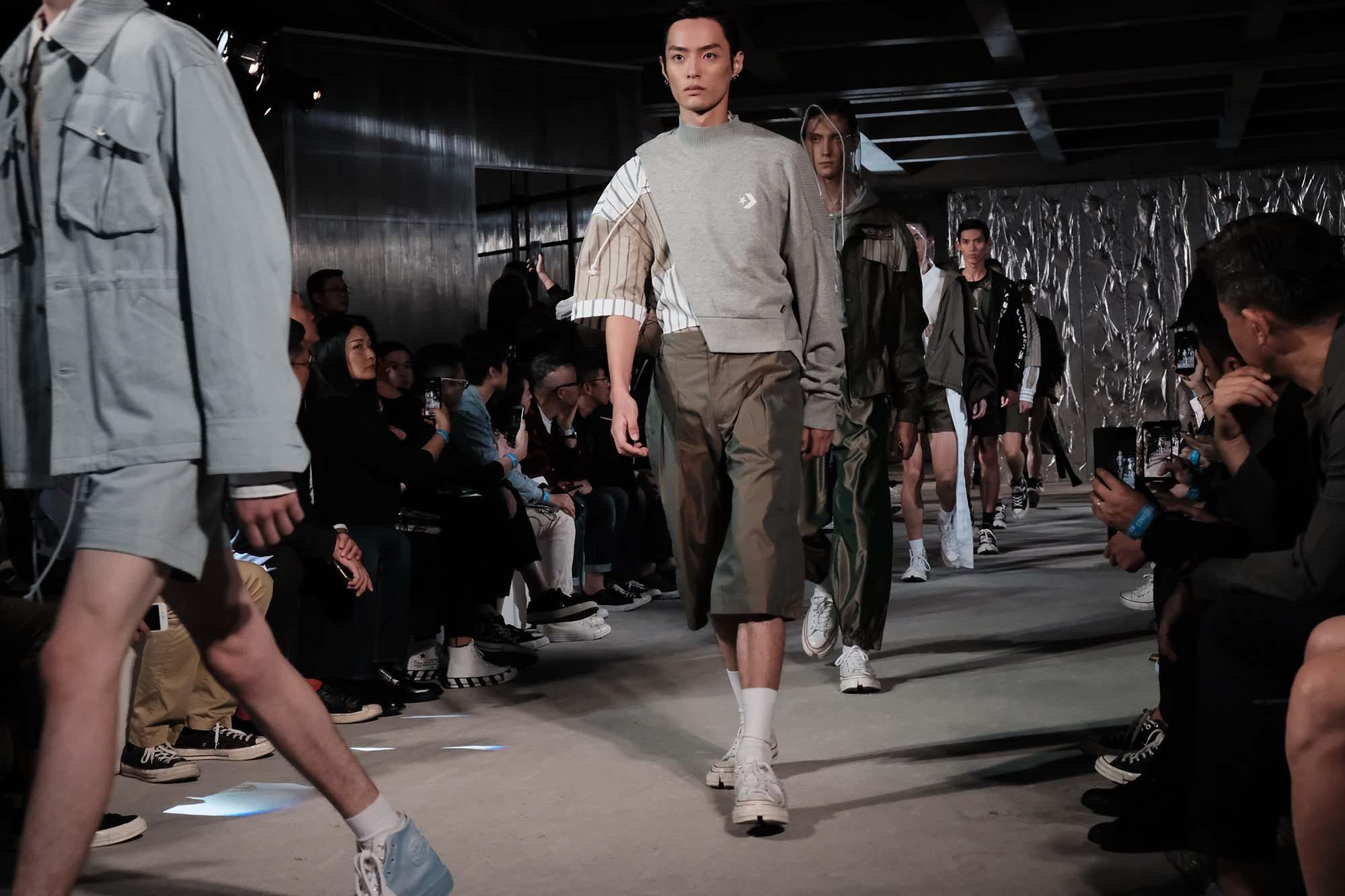 converse-x-feng-chen-wang-19-spring-summer-runway-show-16