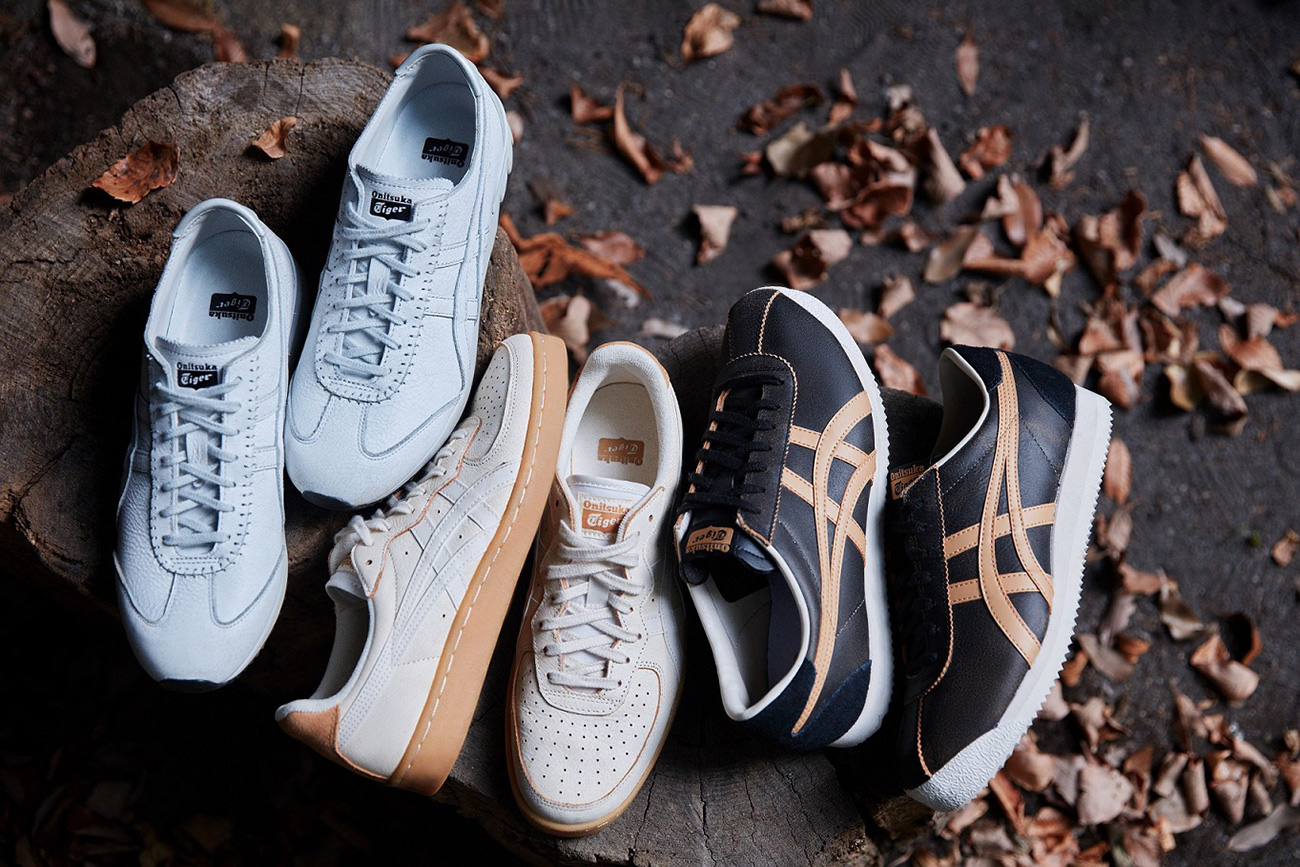 onitsuka-tiger-fall-04