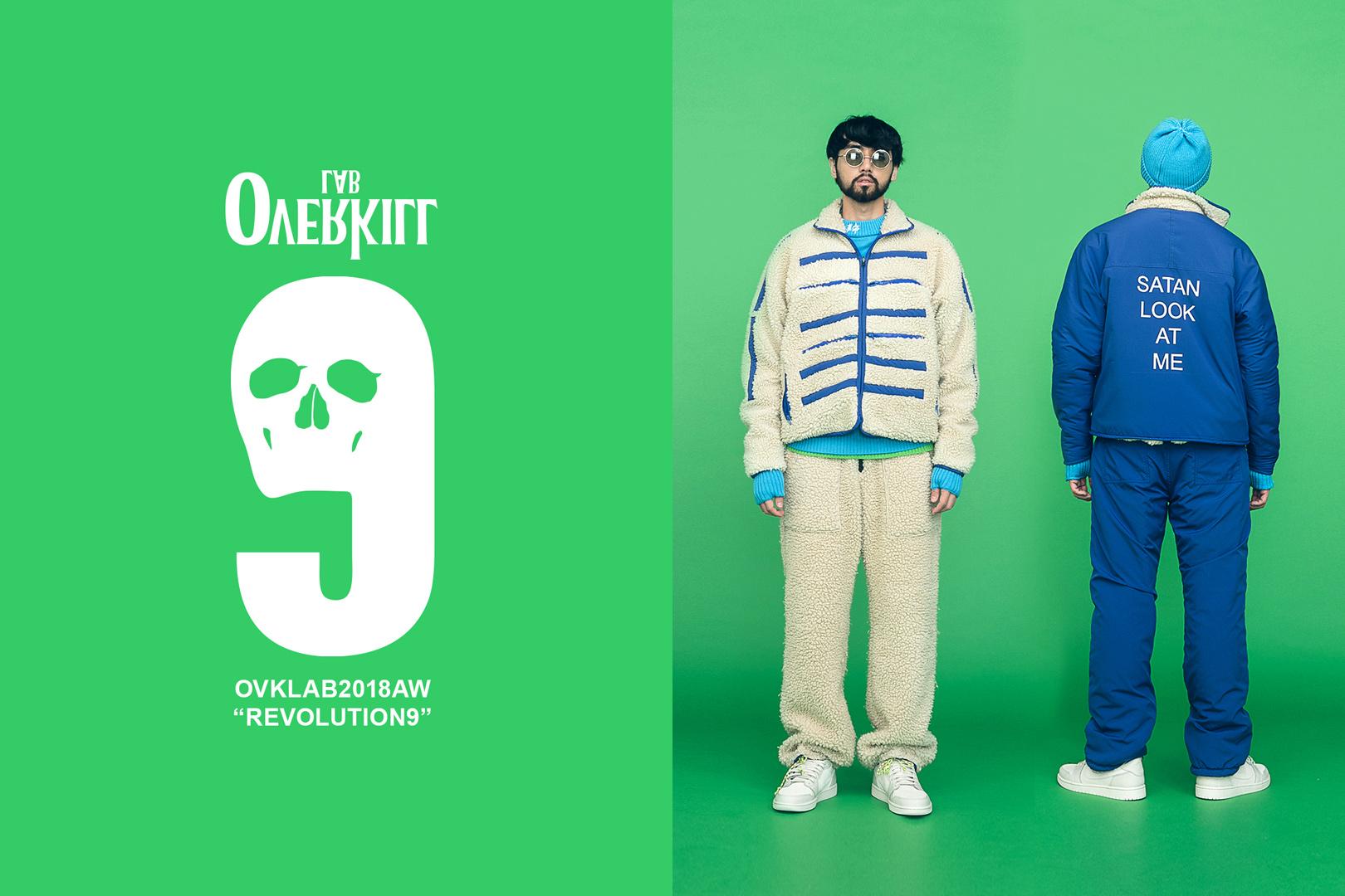 ovklab-2018aw-06