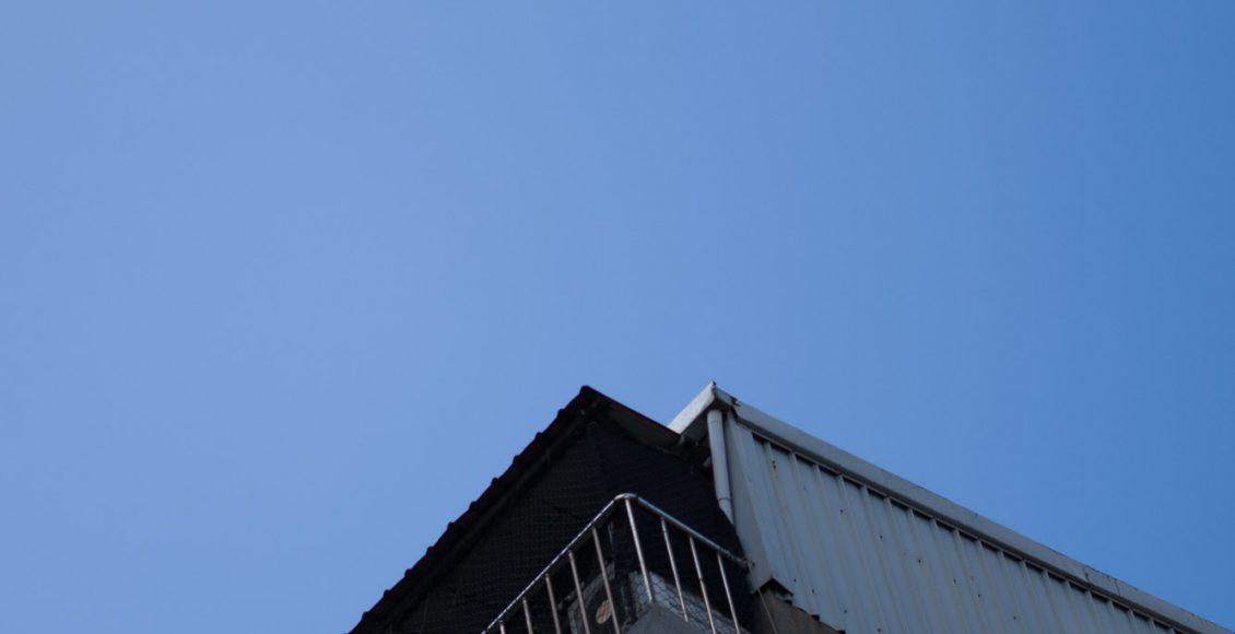 Leica-M10D-Review-1008311