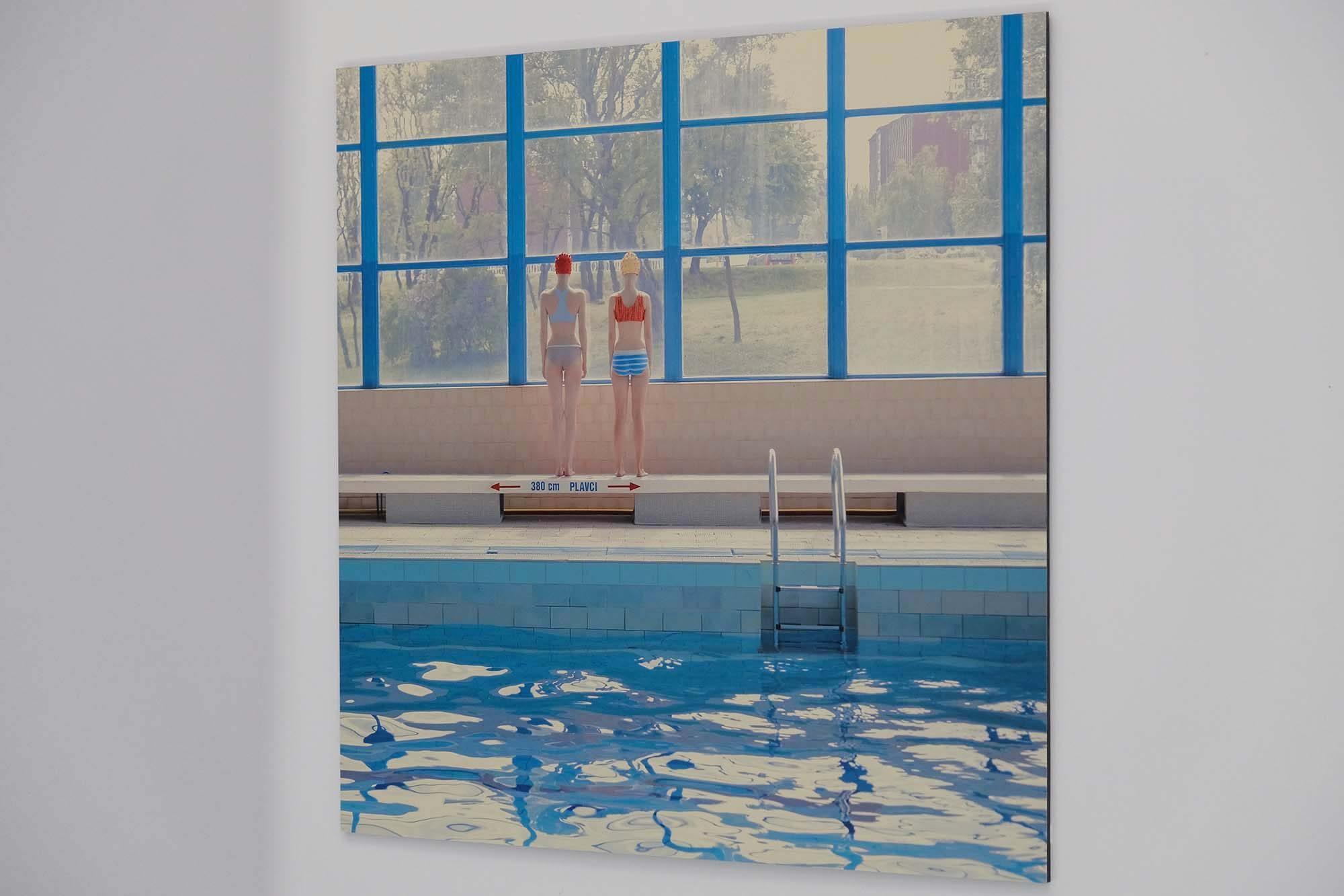 Maria-Svarbova-exhibition-taipei-10