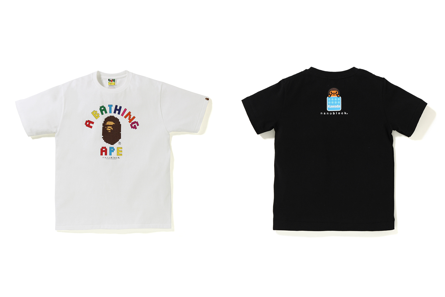 baby-milo-a-bathing0ape-02