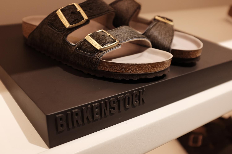 birkenstock-11