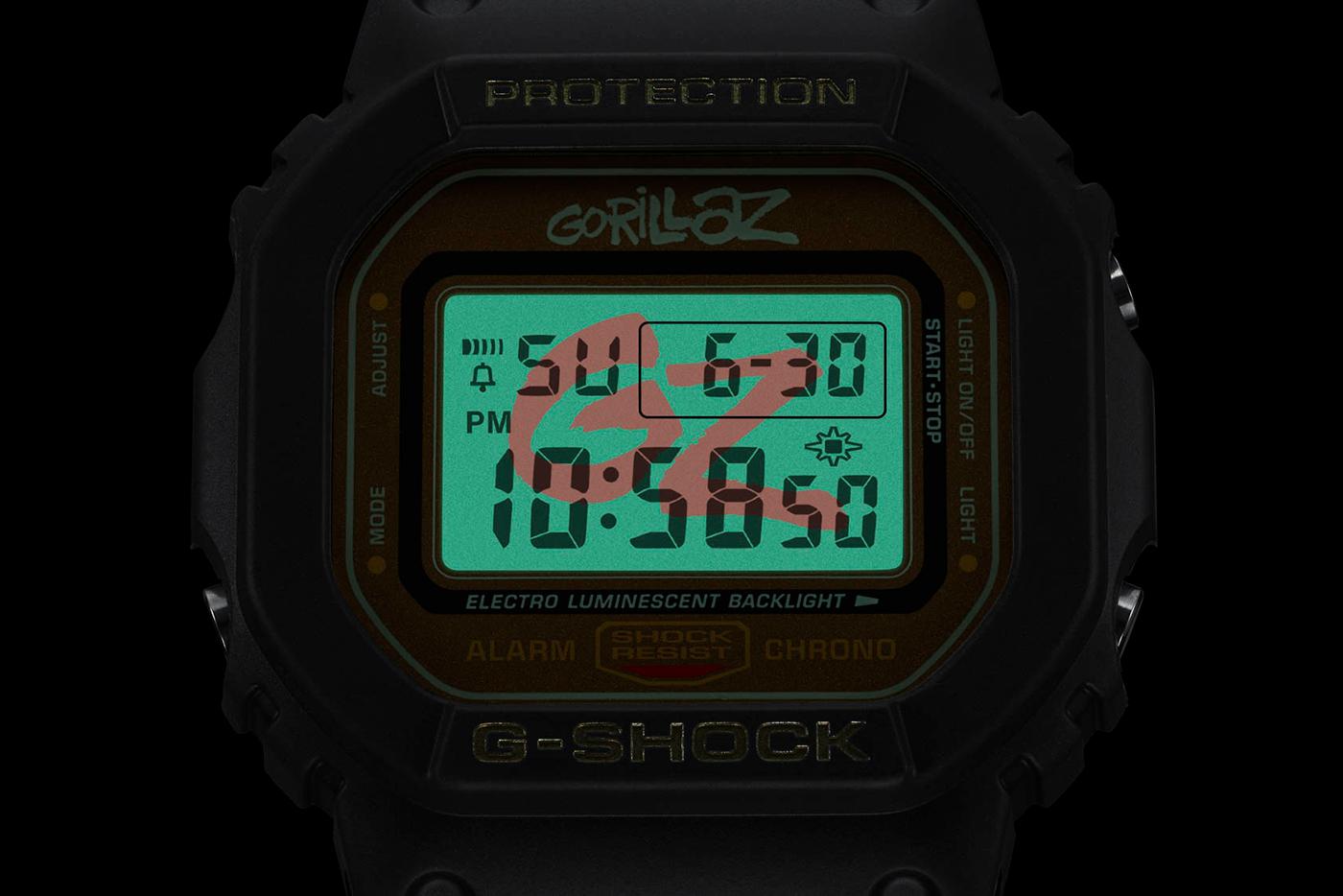 g-shock-gorillaz-05
