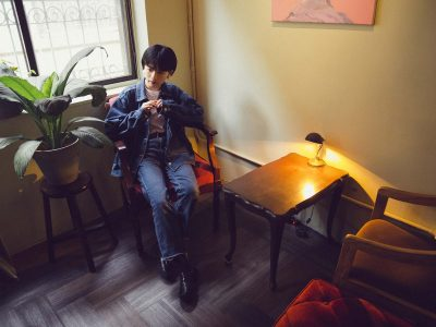 interview-with-photographer-chenyunghua-01
